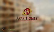 APARTHOMES Herastrau Bucarest