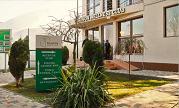 DAIMON Wellness Club Bucarest