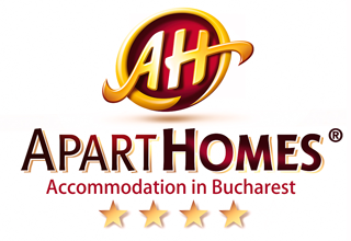 APARTHOMES  Victoriei Bucarest