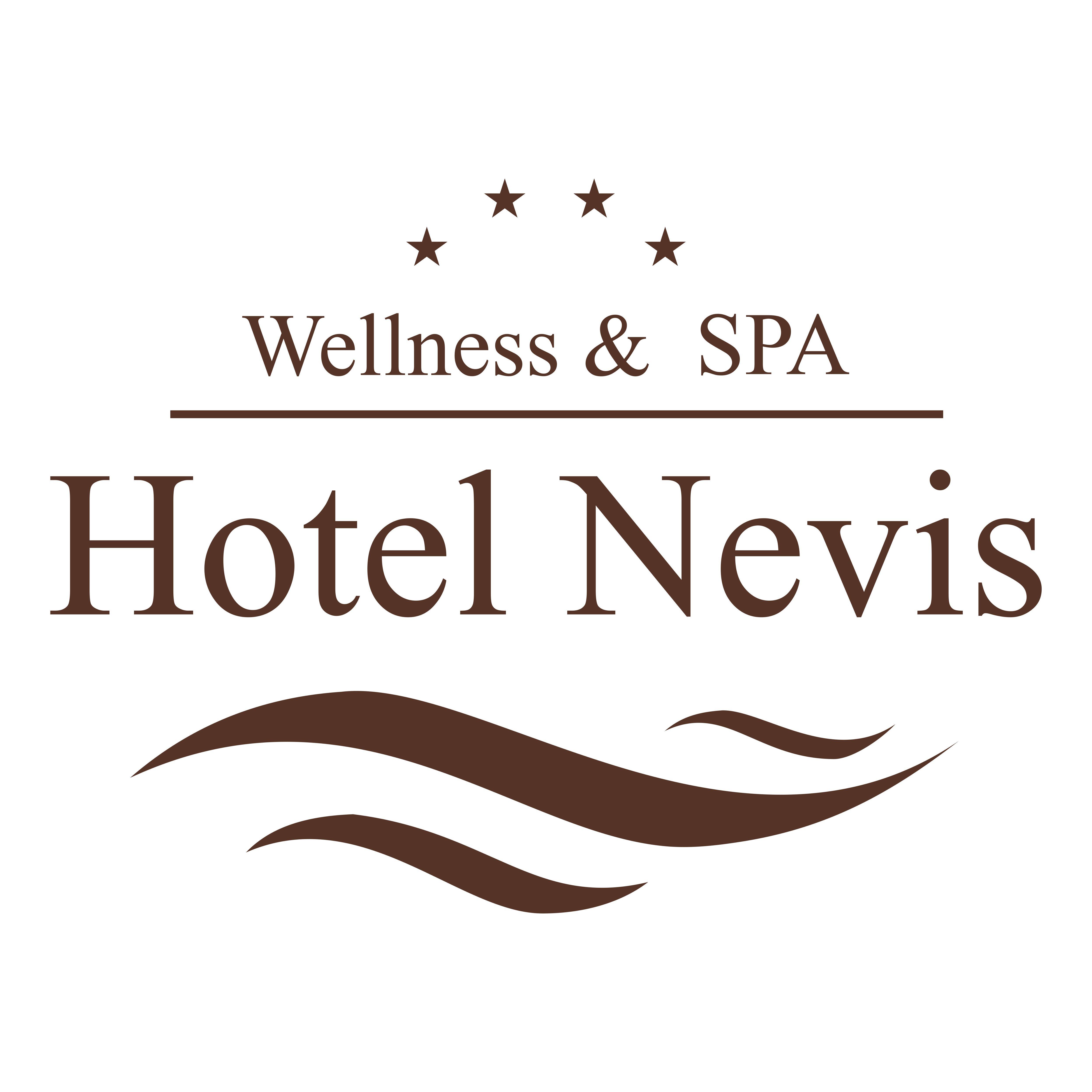 Hotel Nevis Wellness And Spa Hotel Nevis Wellness Spa Oradea Videoromaniacom