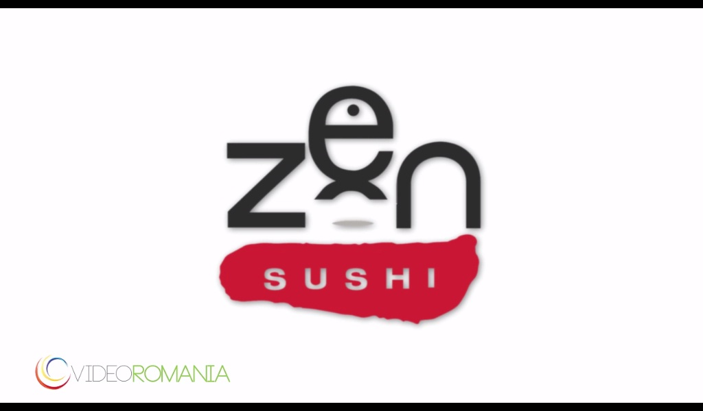 Restaurant Japonez ZEN SUSHI Victoriei Bucuresti